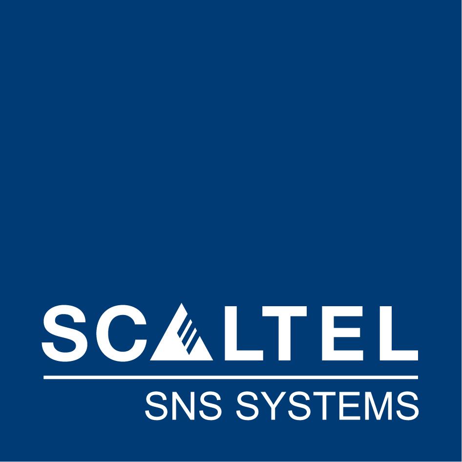 SNS Systems GmbH : ein Unternehmen der SCALTEL Gruppe