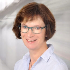 Petra Thürck