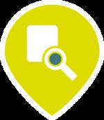 Icon-DMA
