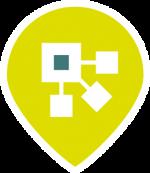 Icon-IDM Identity Management